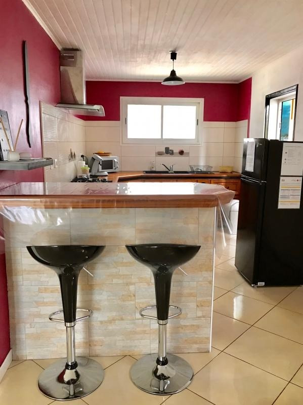Revenda casa L etang sale 240000€ - Fotografia 2