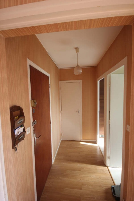 Sale apartment Villers sur mer 75 900€ - Picture 4