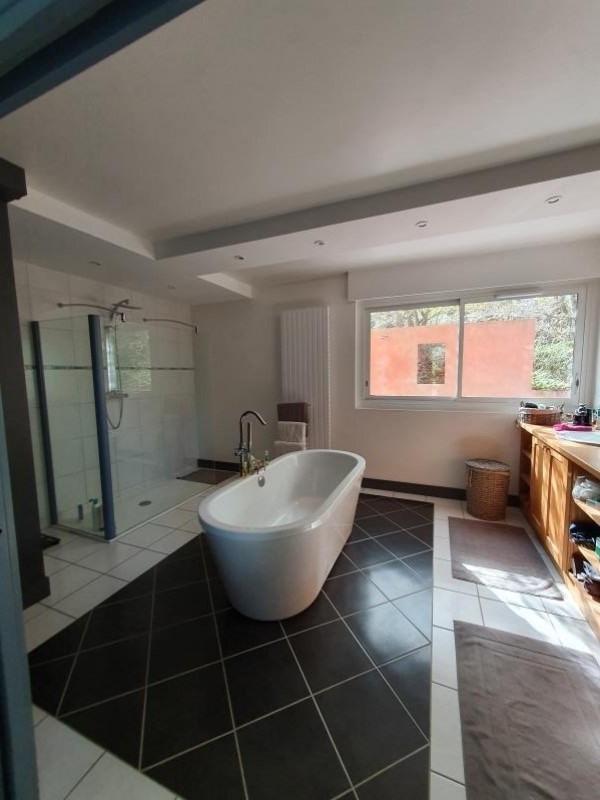 Deluxe sale house / villa Castanet tolosan 748800€ - Picture 5