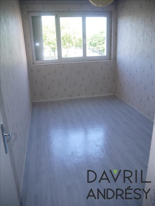 Location appartement Conflans ste honorine 890€ CC - Photo 5