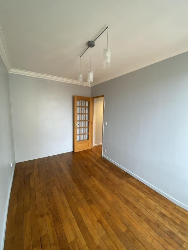 Vente appartement Villejuif 415 000€ - Photo 4