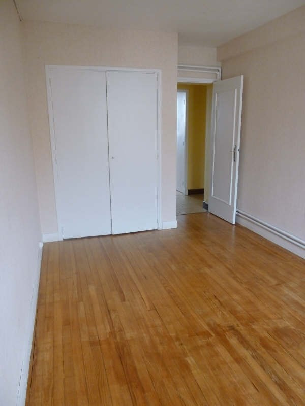Rental apartment Toulouse 650€ CC - Picture 6