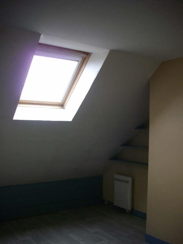 Location appartement Montesson 1060€ CC - Photo 9