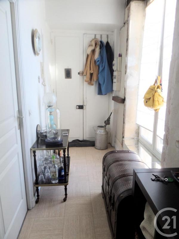 Affitto appartamento Caen 507€ CC - Fotografia 5