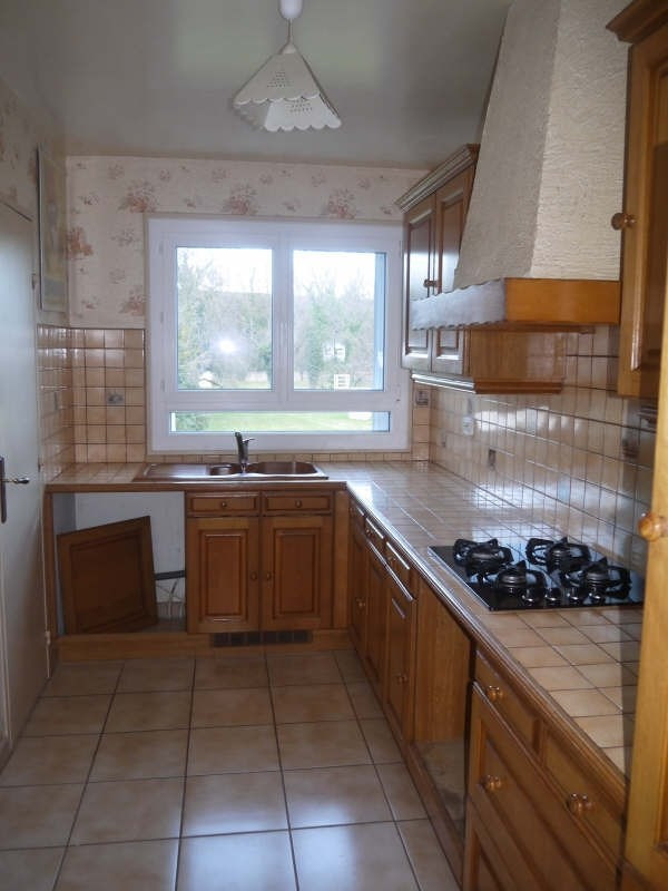 Vente appartement Andresy 187 500€ - Photo 3