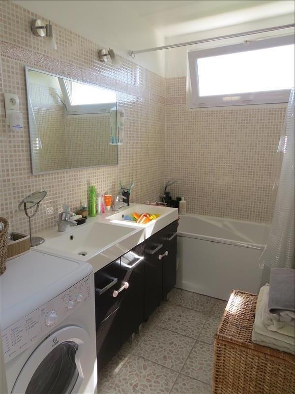 Sale apartment Maisons-laffitte 330000€ - Picture 5