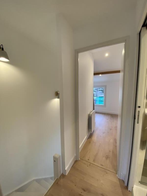 Vente maison / villa Libourne 176000€ - Photo 6