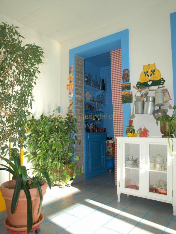 Revenda casa Saint-genest-malifaux 280000€ - Fotografia 15