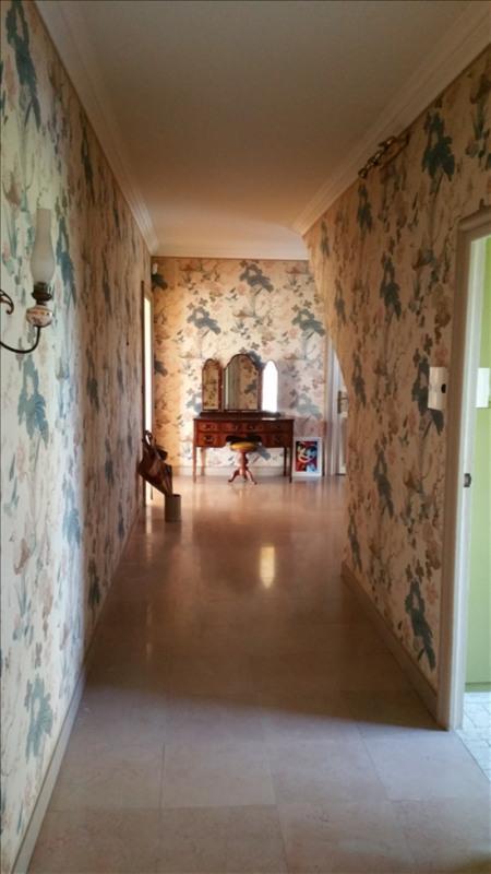 Vente maison / villa Dol-de-bretagne 365900€ - Photo 5