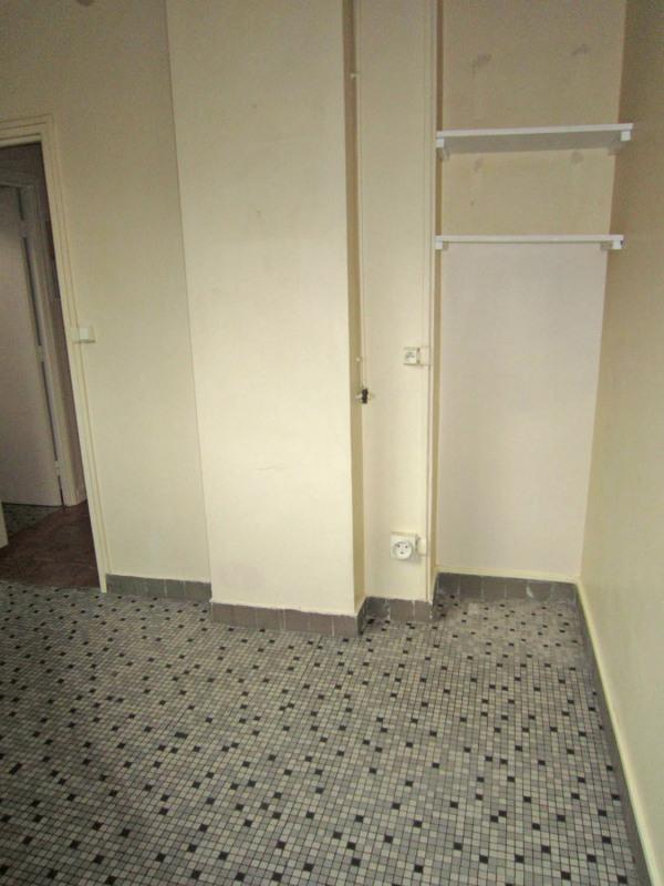 Location appartement Paris 12ème 1064€ CC - Photo 8