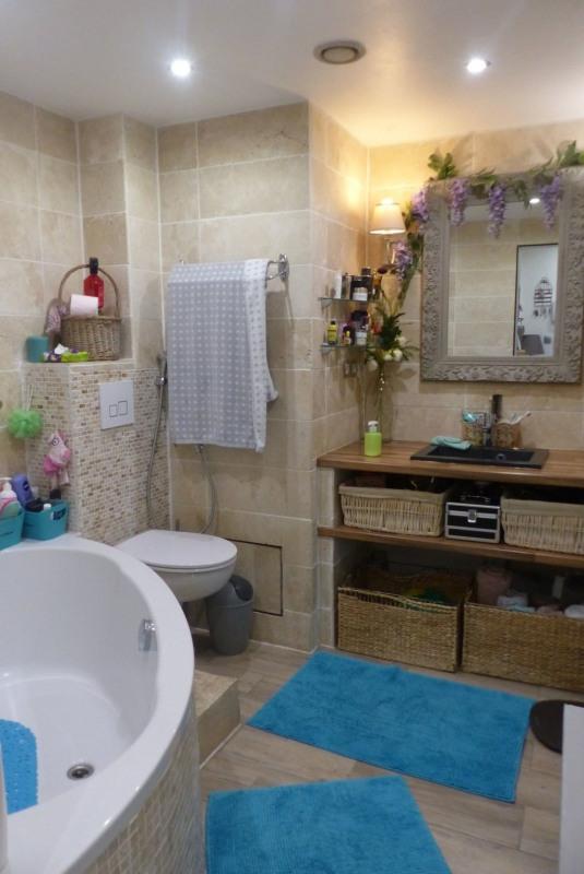 Sale apartment Le raincy 210000€ - Picture 6