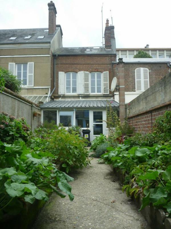 Sale house / villa Lisieux 157500€ - Picture 8