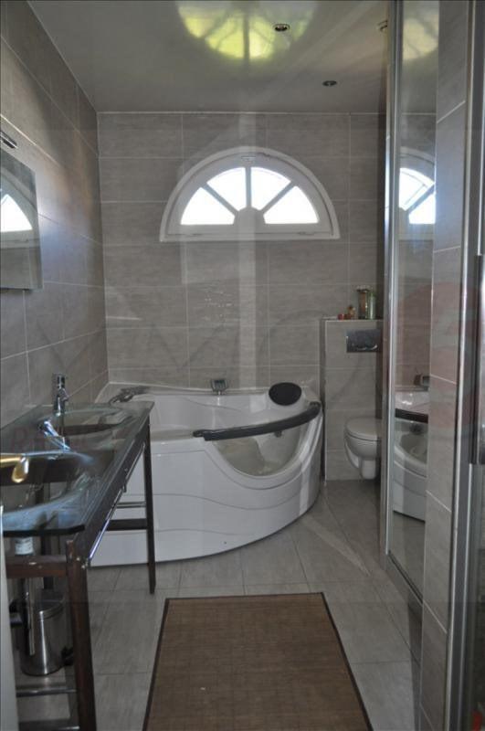 Vente de prestige maison / villa Le raincy 1350000€ - Photo 11