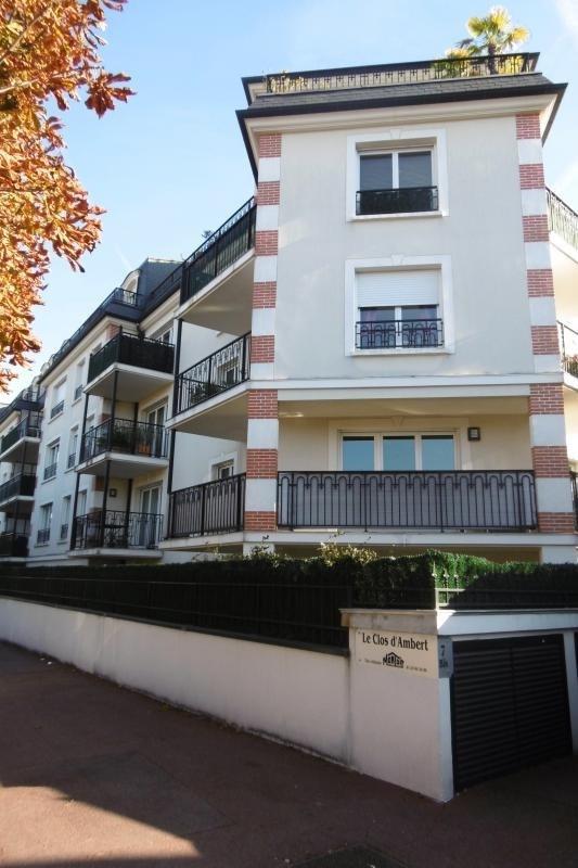 Продажa квартирa Noisy le grand 229000€ - Фото 1
