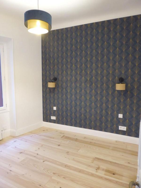 Sale apartment Saint-jean-de-luz 530000€ - Picture 5