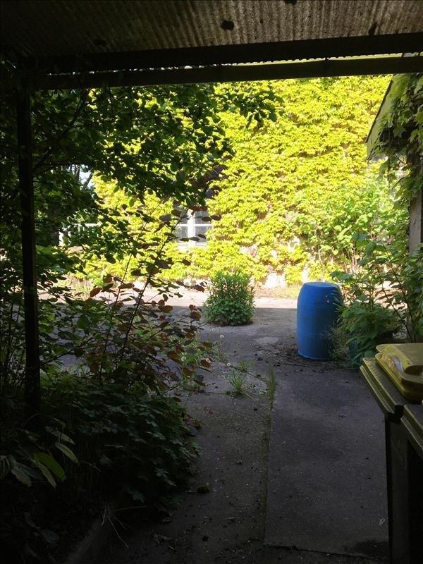 Vente maison / villa Metz 245000€ - Photo 5