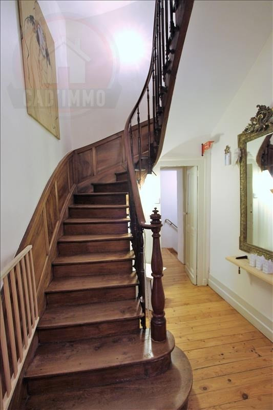 Vente de prestige maison / villa Bergerac 585200€ - Photo 6