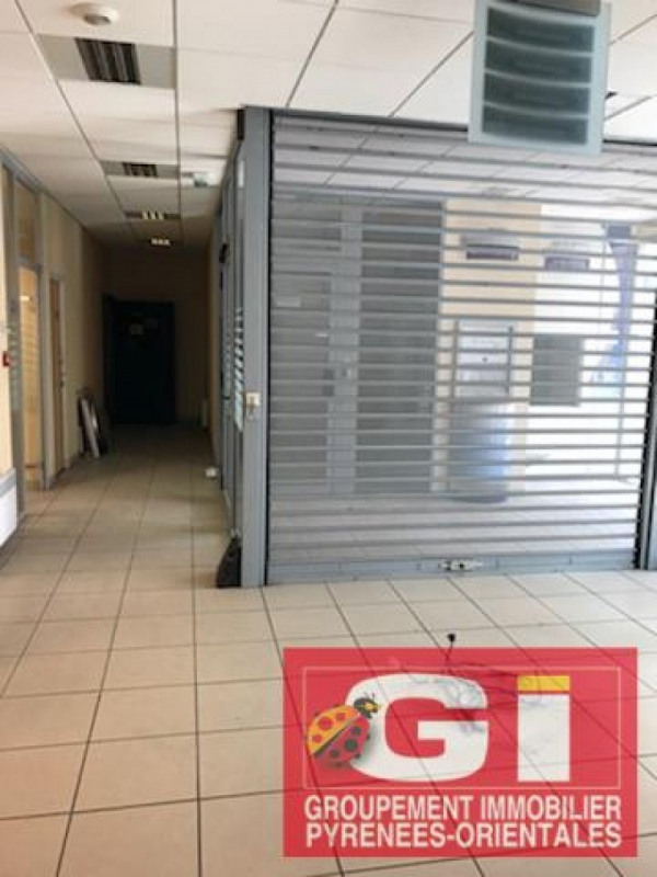 Sale building Perpignan 299600€ - Picture 6