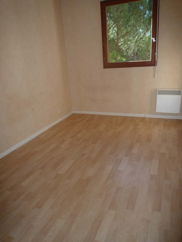 Rental apartment Aix en provence 776€ CC - Picture 5