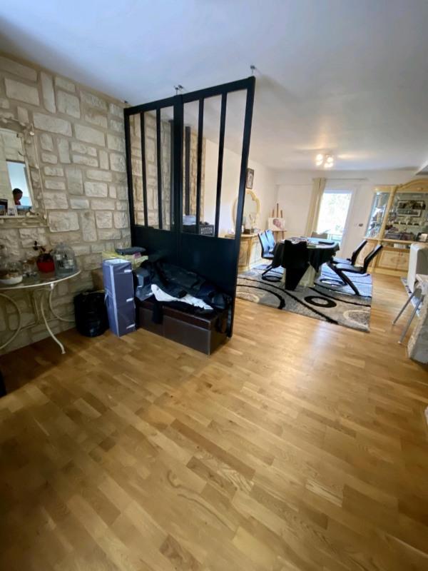 Vendita casa Beaumont sur oise 346500€ - Fotografia 8