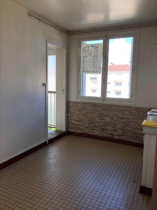 Sale apartment Billere 87000€ - Picture 5