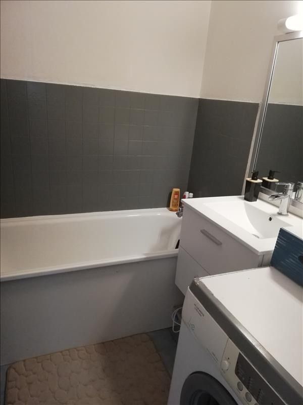 Location appartement Evry 724€ CC - Photo 4