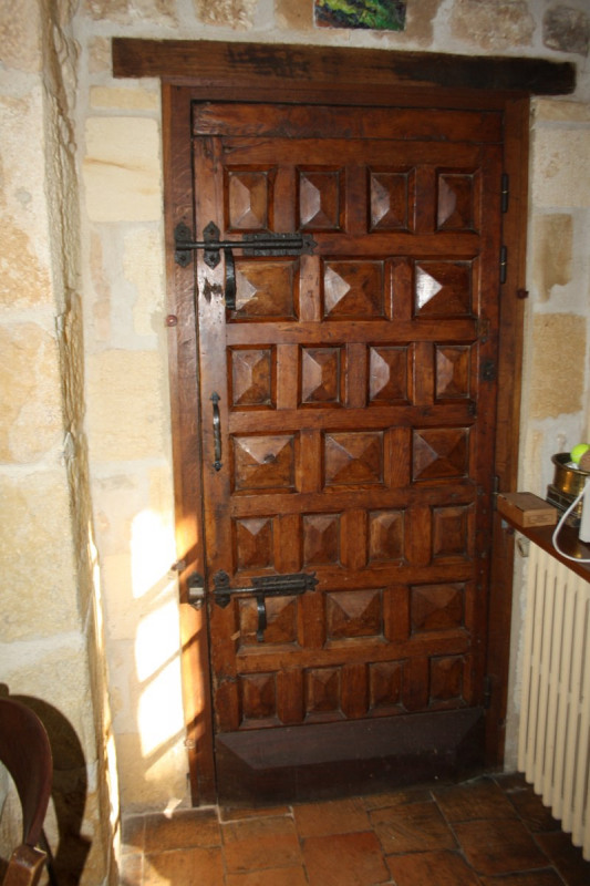 Deluxe sale chateau Marnac 1 140 000€ - Picture 15