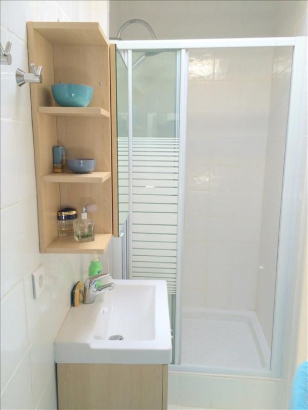 Vente appartement Honfleur 115000€ - Photo 5