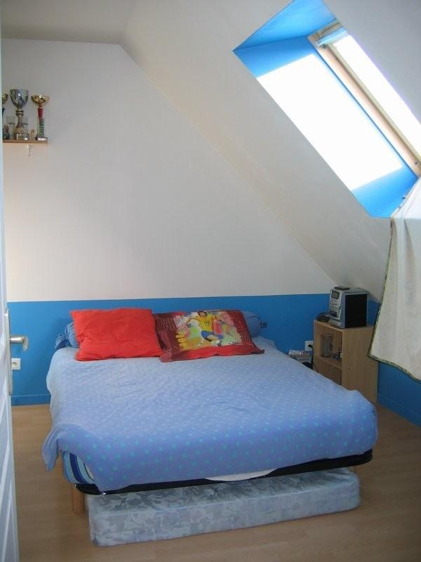 Revenda casa Pirou 399000€ - Fotografia 3