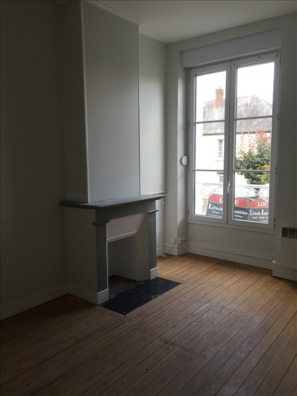 Location appartement Mortagne au perche 267€ CC - Photo 2