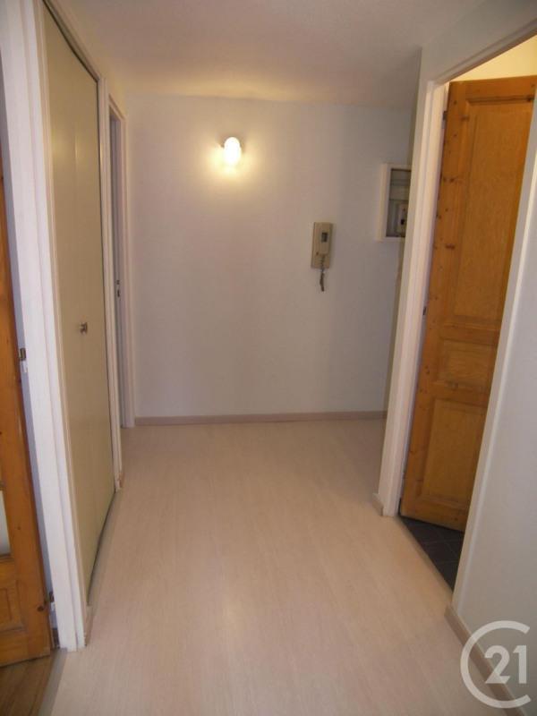 Rental apartment Toulouse 956€ CC - Picture 3