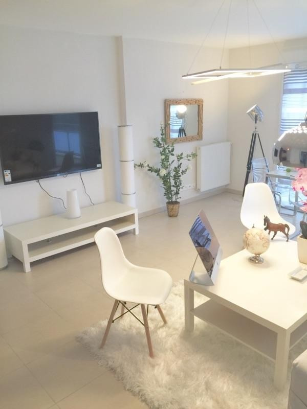 Vente de prestige appartement St raphael 258 000€ - Photo 5