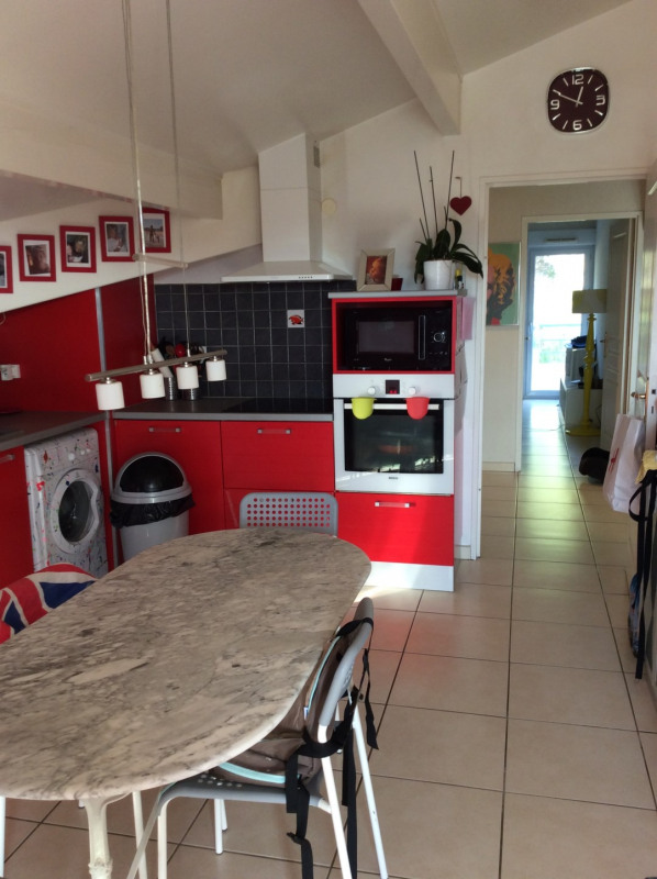 Location appartement Fréjus 1 490€ CC - Photo 4