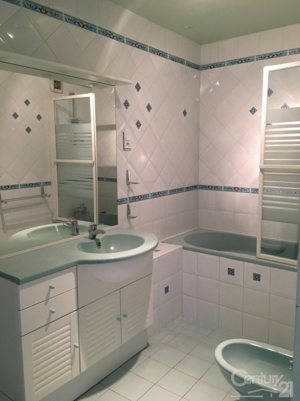 Location appartement Massy 1 180€ CC - Photo 9