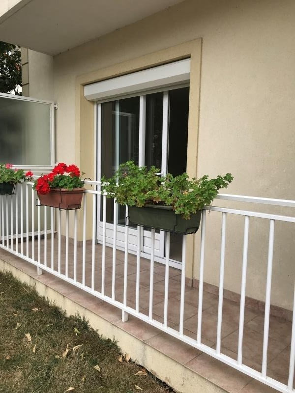 Location appartement Athis mons 850€ CC - Photo 2