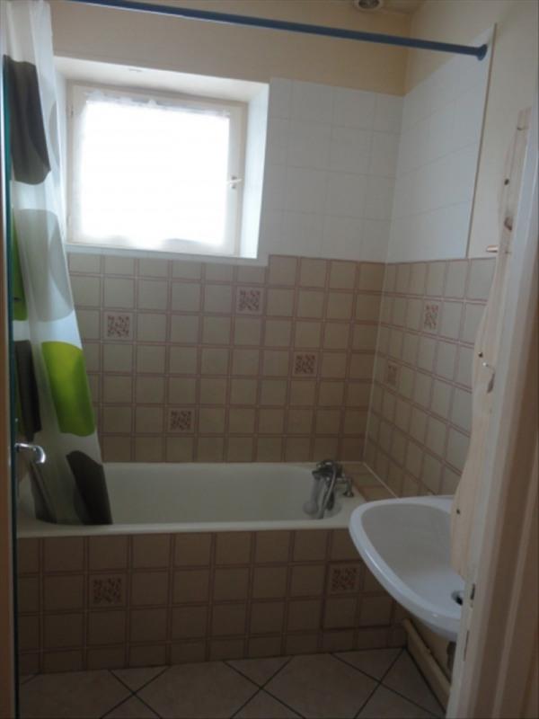 Rental apartment Gif sur yvette 595€ CC - Picture 5