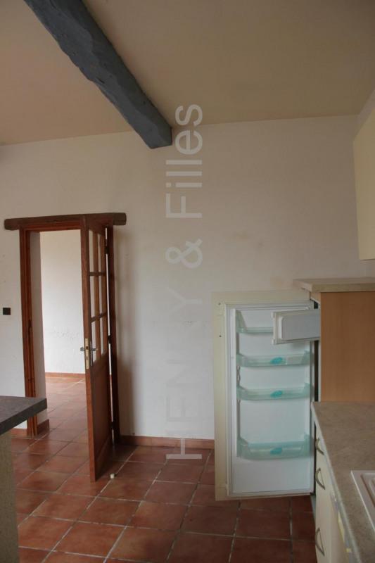 Vente maison / villa Gimont 368000€ - Photo 8