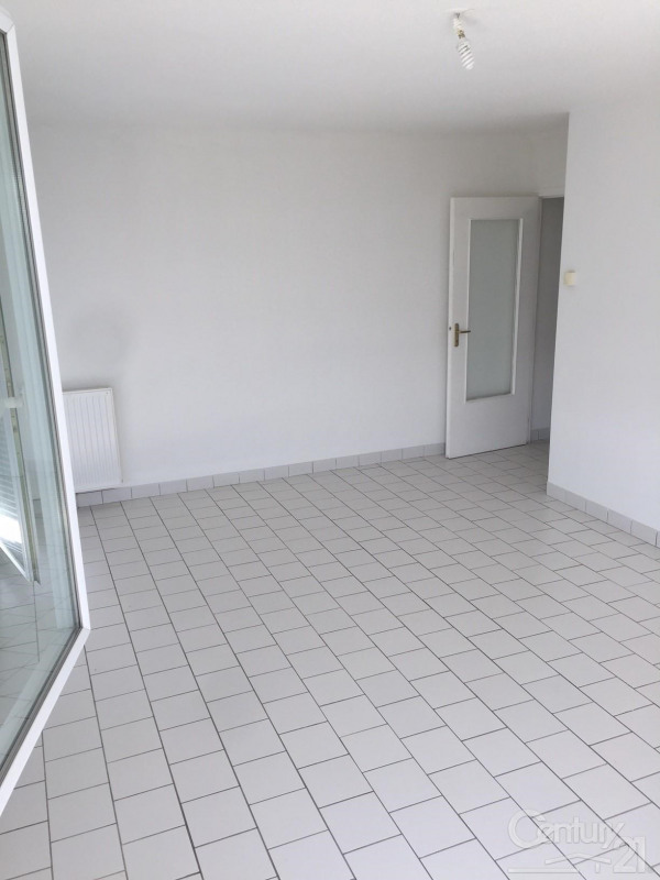 Location appartement Caen 710€ CC - Photo 8