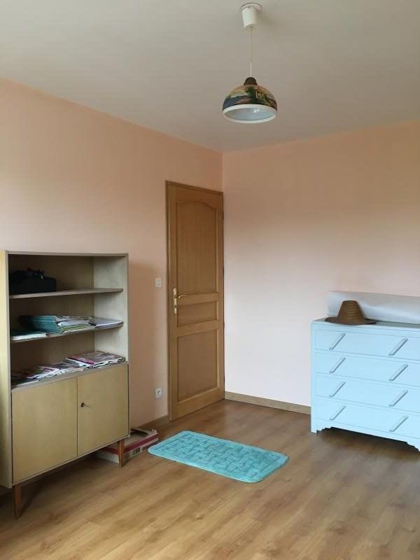 Vente maison / villa Ligny les aire 273000€ - Photo 7