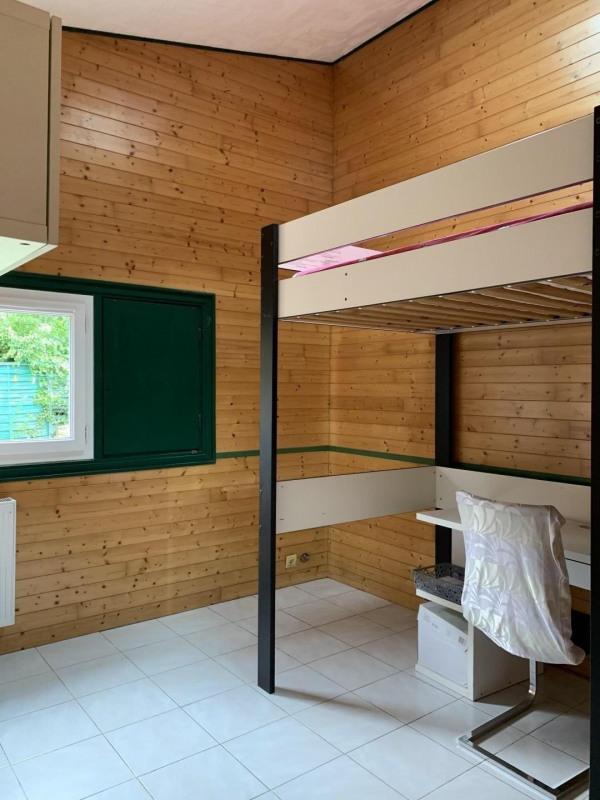 Sale house / villa Épinay-sous-sénart 230000€ - Picture 6