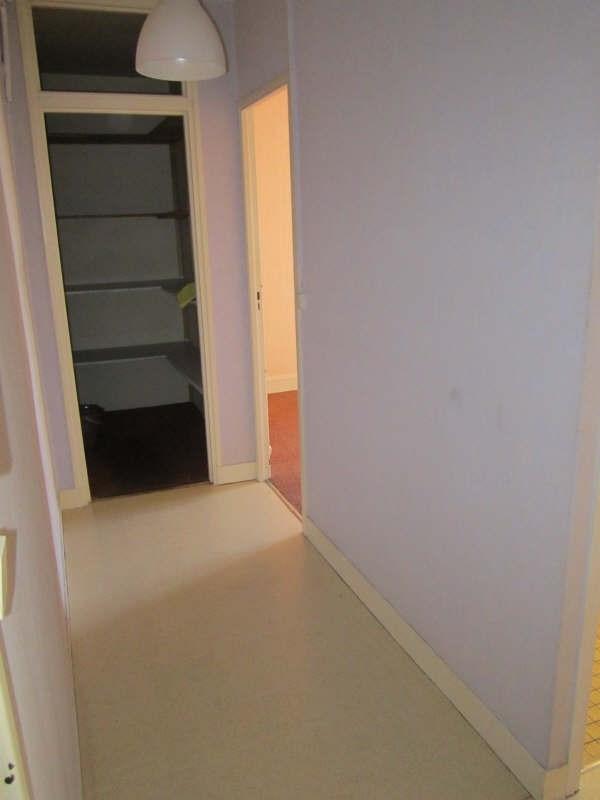 Location appartement Toulouse 609€ CC - Photo 6