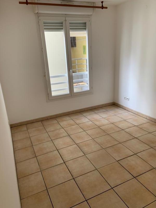 Vente appartement Le tampon 86000€ - Photo 2