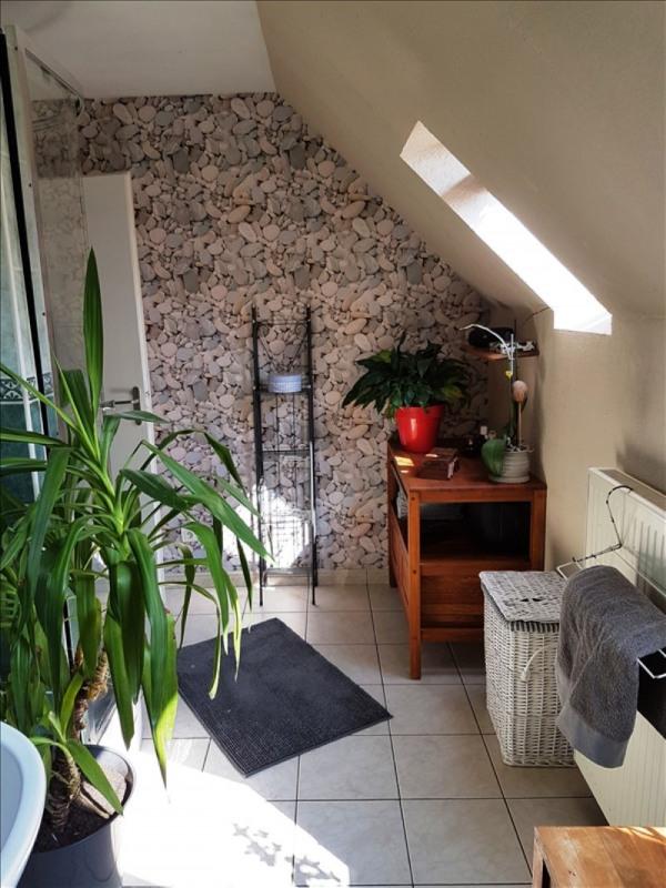 Vente maison / villa La ferte sous jouarre 218000€ - Photo 5