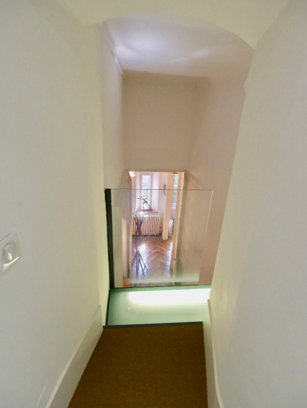 Deluxe sale apartment Toulouse 1370000€ - Picture 10
