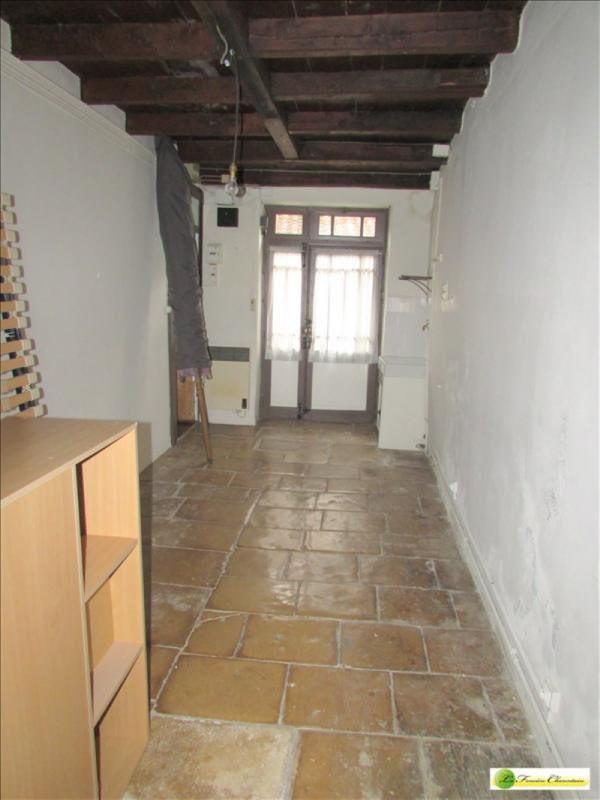Sale house / villa Amberac 76000€ - Picture 6