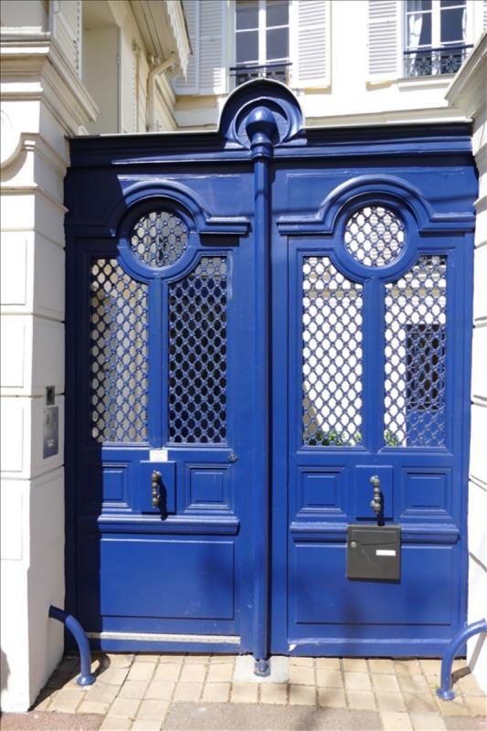Deluxe sale house / villa Verrieres le buisson 1190000€ - Picture 9