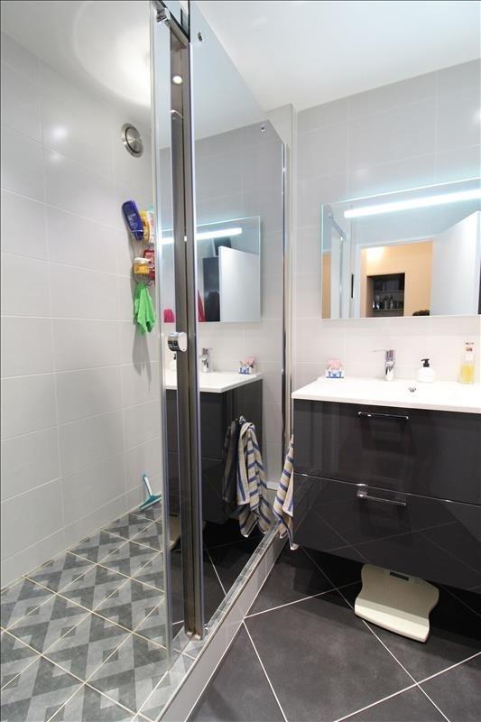 Sale apartment Elancourt 243000€ - Picture 6
