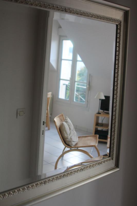 Location appartement Fontainebleau 795€ CC - Photo 12