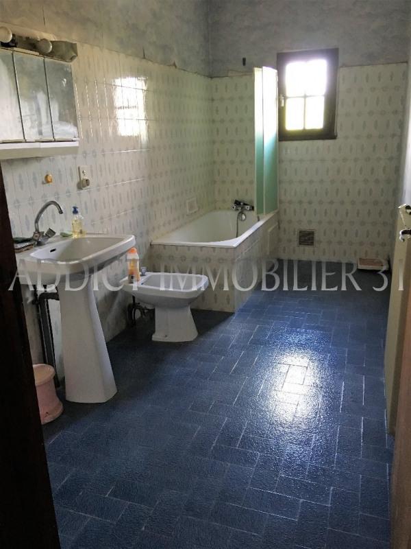 Vente maison / villa Saint-sulpice-la-pointe 420000€ - Photo 5