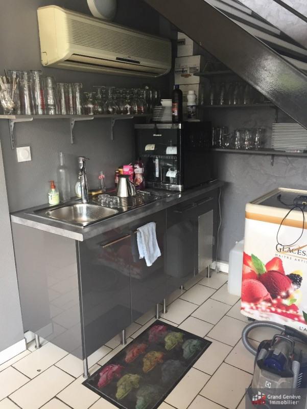 Vendita licenza commerciale negozzio Crolles 105000€ - Fotografia 5